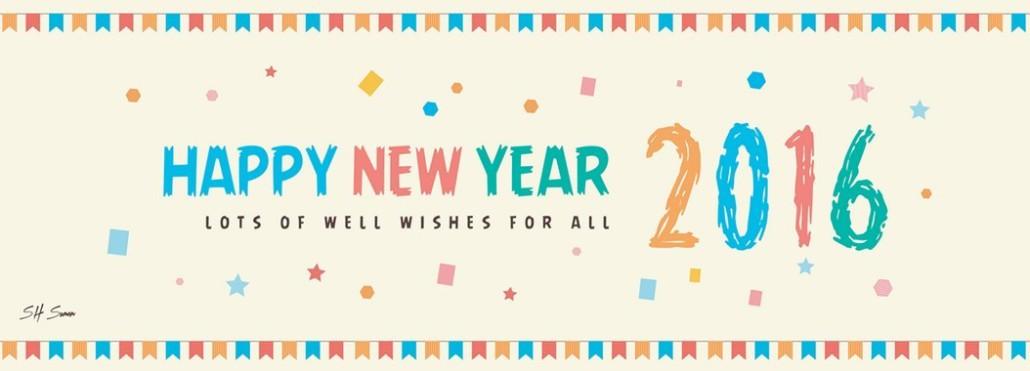 Happy-New-Year-Banner-2016-02